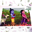 Thumbnail: Krishna Puzzle   A4 24 Piece