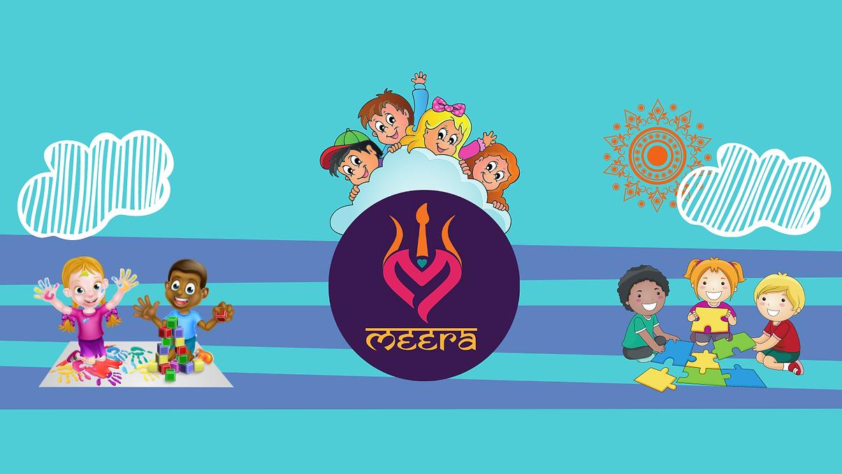Indian educational toys