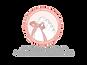 RLD practitioner logo.png