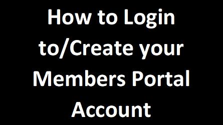 Creating a Members Portal.png