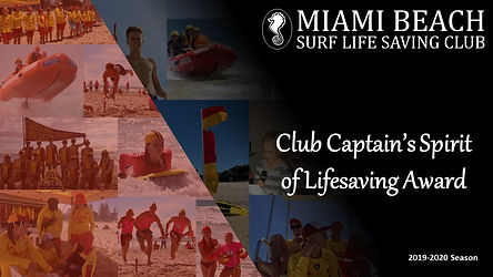 Club_Captain's_Spirit_of_Lifesaving_Aw