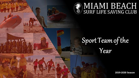 Sport Team of the Year - thumbnail.jpg
