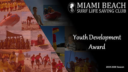 Youth Development Award - thumbnail.jpg