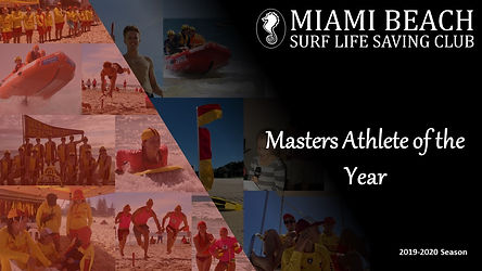 Masters Athlete of the Year - thumbnail.