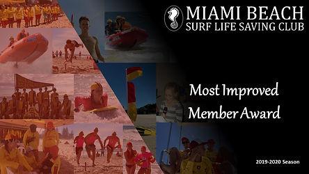 Most Improved Member Award - thumbnail.j
