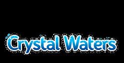 Crystal Waters Plumbing.png