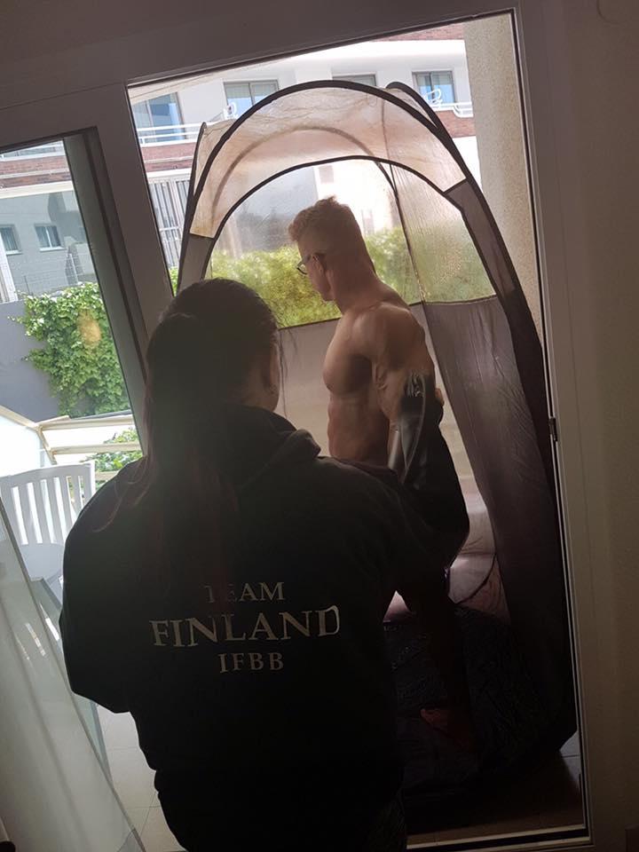 Jukka Backlund