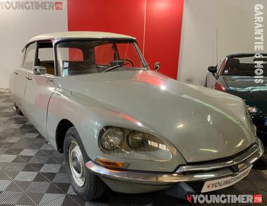 Citroën ID 197.jpeg