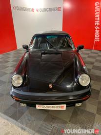 PORSCHE 911 SC TARGA 1.jpeg
