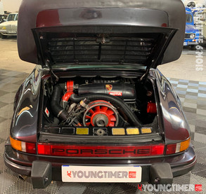 PORSCHE 911 SC TARGA 26.jpeg
