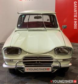 Citroën Ami6 17.jpeg