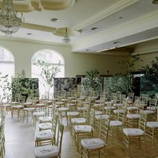 Wedding Stories - Greg Finck - Celeste Moments 3