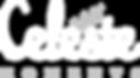 CM - Logo transparente para fondo azul 1