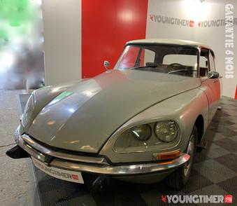 Citroën ID 196.jpeg