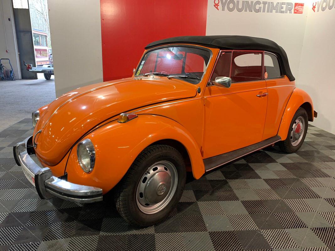 VW_Cox_cabriolet__coté_gauche.jpeg
