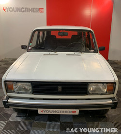 LADA 2104 Break