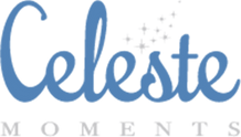 CM - Logo ok 1.png