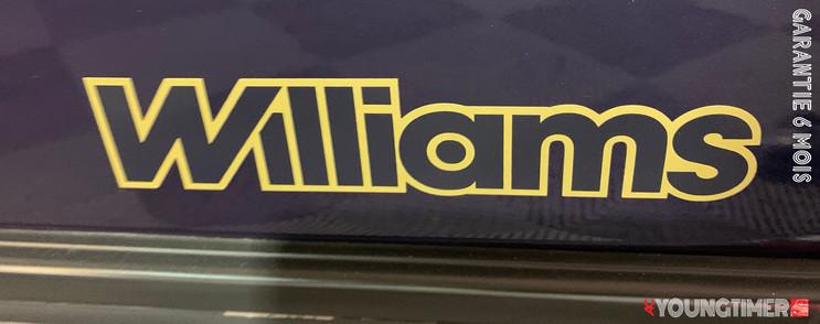 CLIO WILLIAMS 22.jpeg