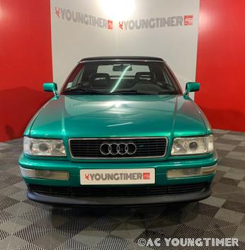 Audi 80 face avant.jpeg