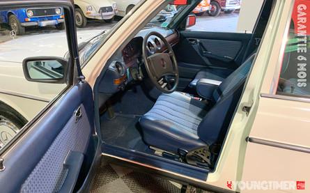 Mercedes 280 E14 07.11.12.jpeg