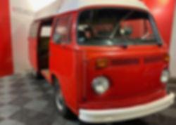 VW Combi profil droit porte oouverte.jpg