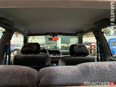 CLIO WILLIAMS 31.jpeg
