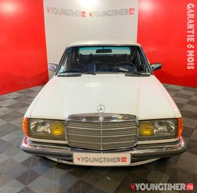 Mercedes 280 E2 07.11.12.jpeg