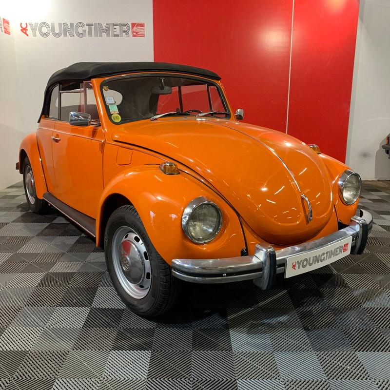 VW Cox cabriolet profil avant droit.jpeg