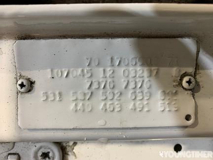 C6A946D2-505F-4E4C-B736-27F29640B23F_1_1