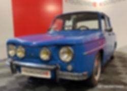 R8 Gordini profil avant gauche.jpeg