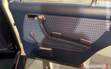Mercedes 280 E11 07.11.12.jpeg