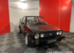 VW_Golf_Cabriolet_profil_avant_droit_dé
