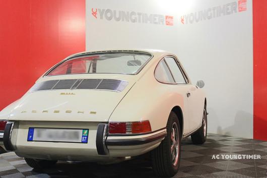 Porsche 911 L aprofil arriere droit.jpeg