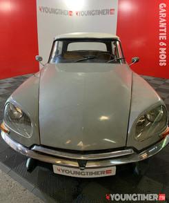 Citroën ID 195.jpeg