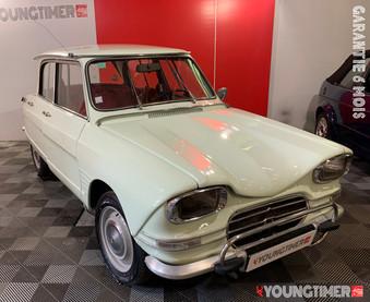 Citroën Ami6 21.jpeg