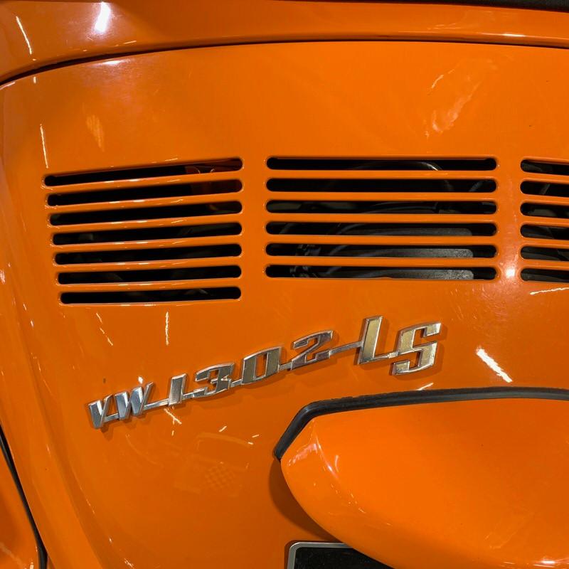 VW Cox cabriolet logo.jpeg