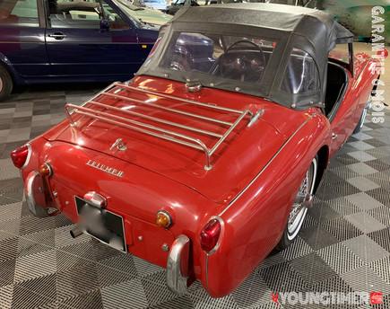 Triumph TR3 A 33.jpeg
