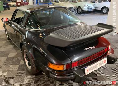 PORSCHE 911 SC TARGA 18.jpeg