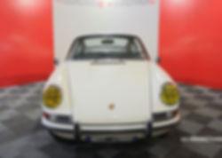 Porsche 911 L face avant plein champ.jpe
