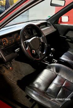 R21 Turbo Quadra tableau de bord.jpeg