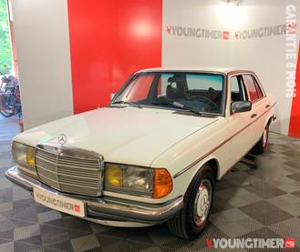 Mercedes 280 E3 07.11.12.jpeg