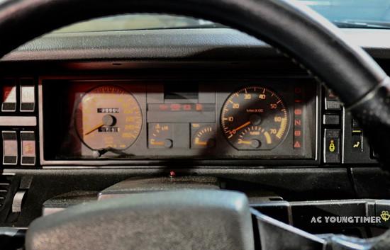 R21 Turbo Quadra compteurs.jpeg