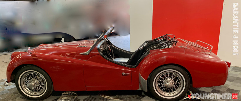 Triumph TR3 A 38.jpeg