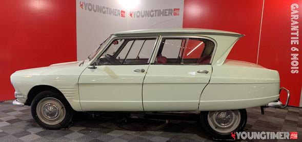 Citroën Ami6 16.jpeg
