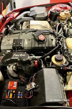 R21 Turbo Quadra moteur.jpeg