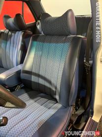 Mercedes 280 E15 07.11.12.jpeg