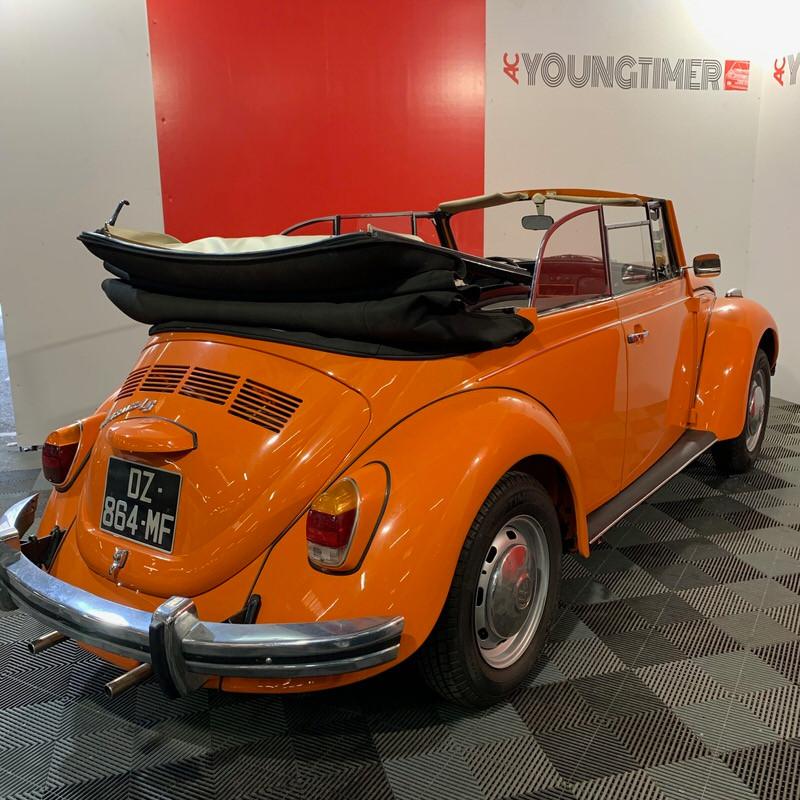 VW_Cox_cabriolet_profil_arriere_droit_de