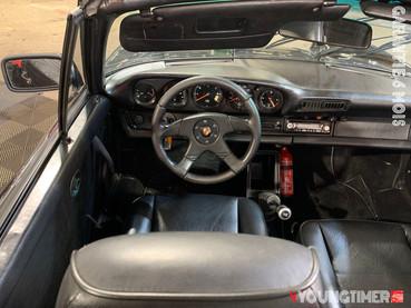 PORSCHE 911 SC TARGA 23.jpeg