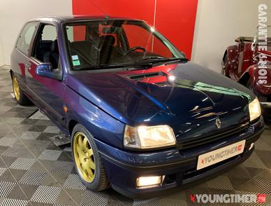 CLIO WILLIAMS 8.jpeg