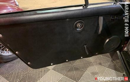 PORSCHE 911 SC TARGA 8.jpeg